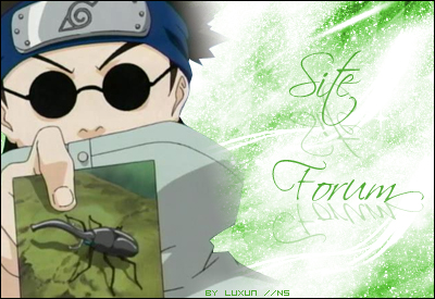 http://narutosource.free.fr/NS-shino.jpg